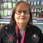 Jeweler in Festus, Theresa