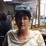 Jeweler in Festus, Barb