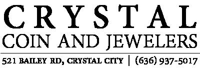 Fine Jewelry & Repair