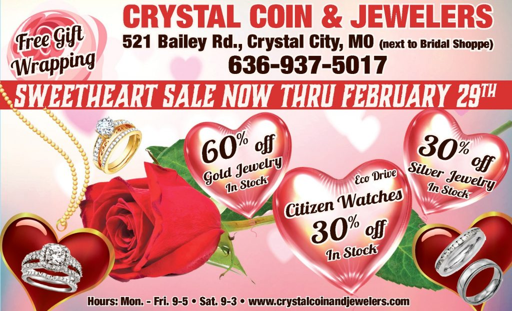 crystal-coin-jewelers-feb-2020-sweetheart-sale-ad