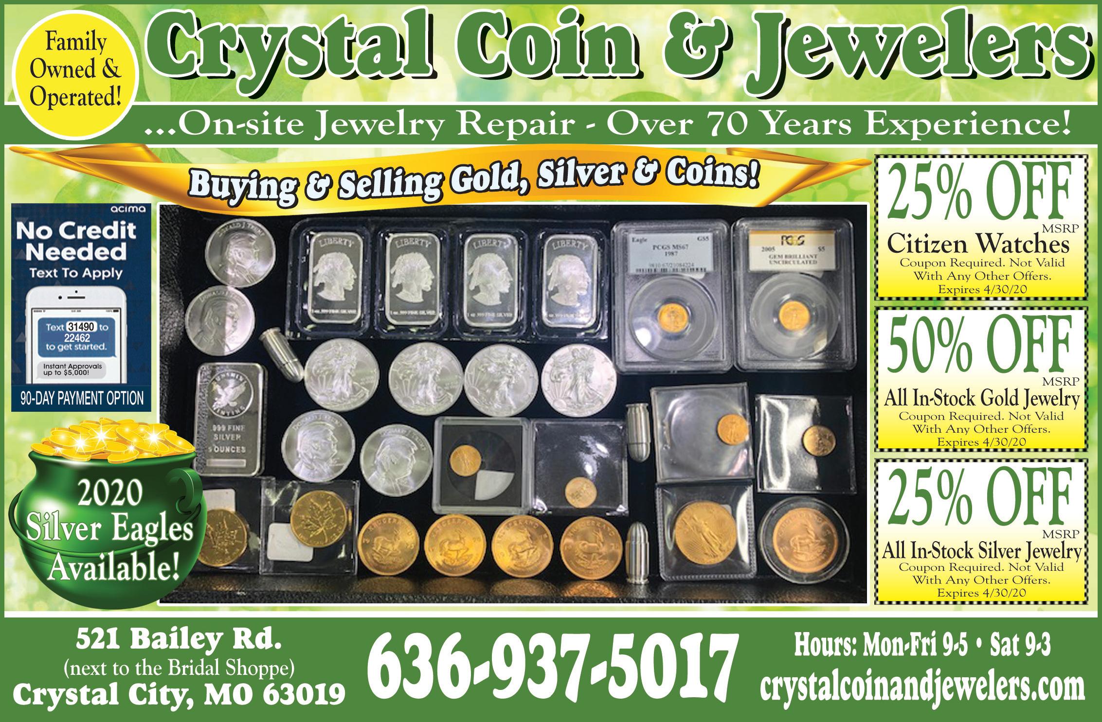 crystalcoin-march-2020-ad