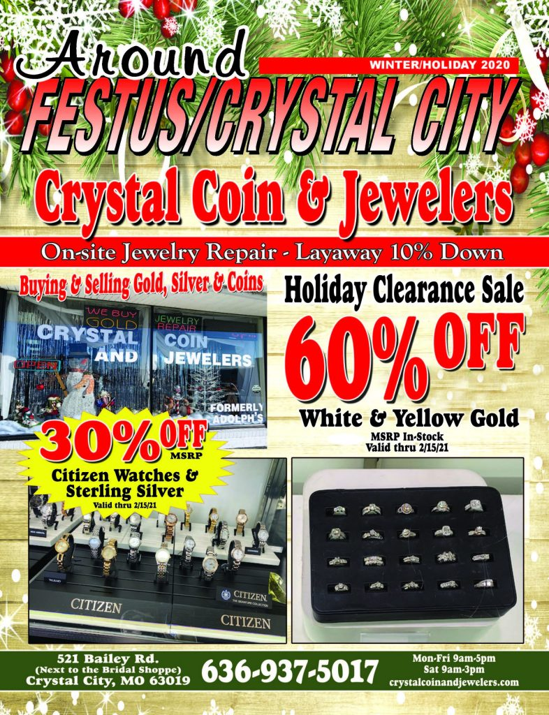 crystal-coin-cover